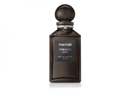 Tom Ford Tobacco Oud Decanter 250ml