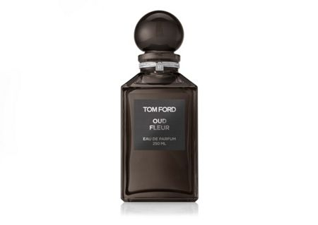 Tom Ford Oud Fleur Decanter 250ml