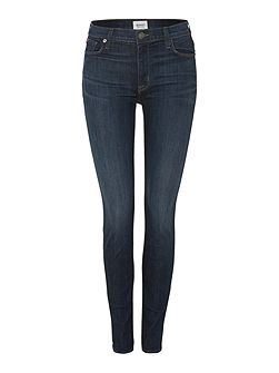 Nico super skinny jeans in Siouxsie