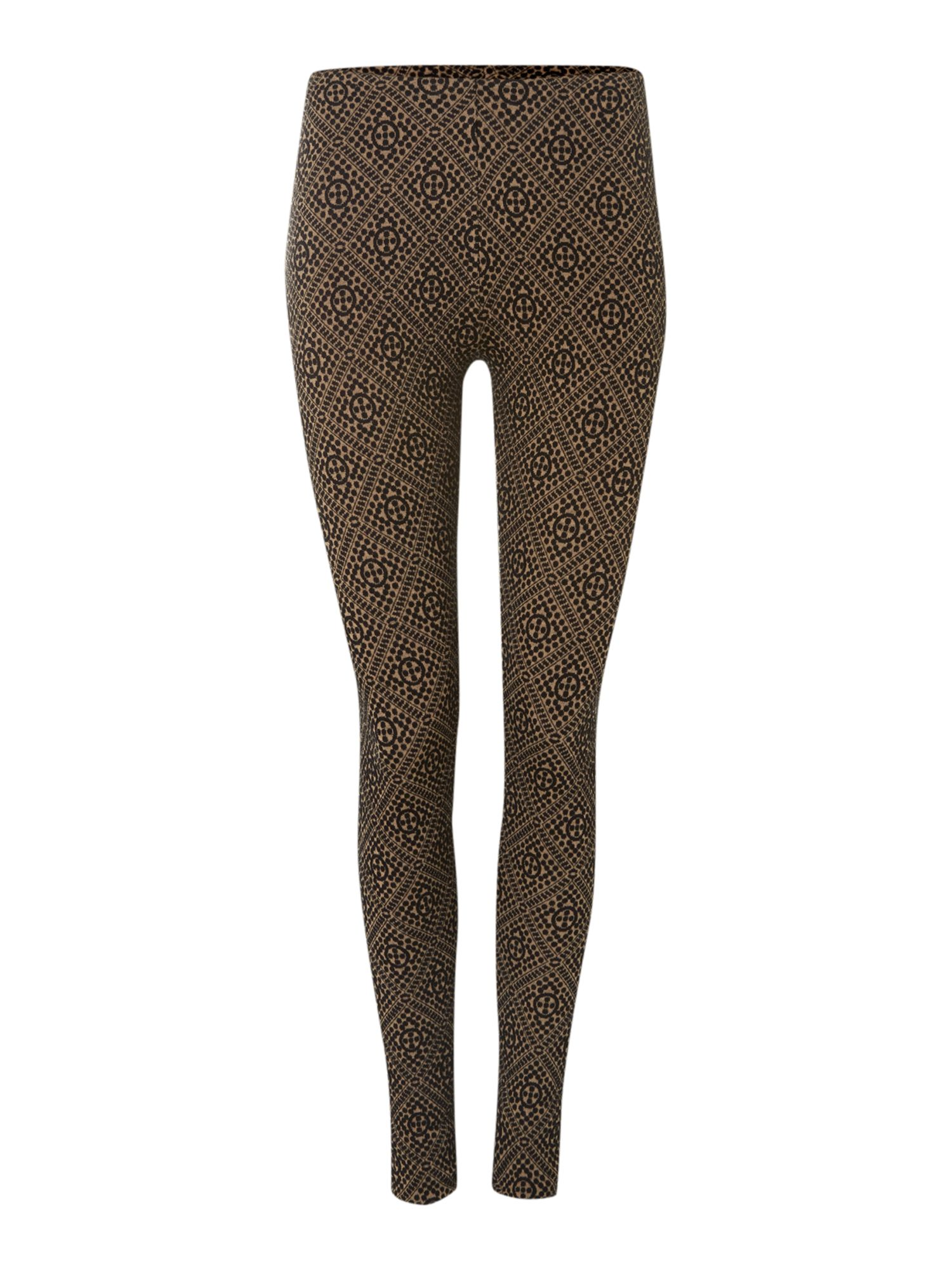 Rosati leggings