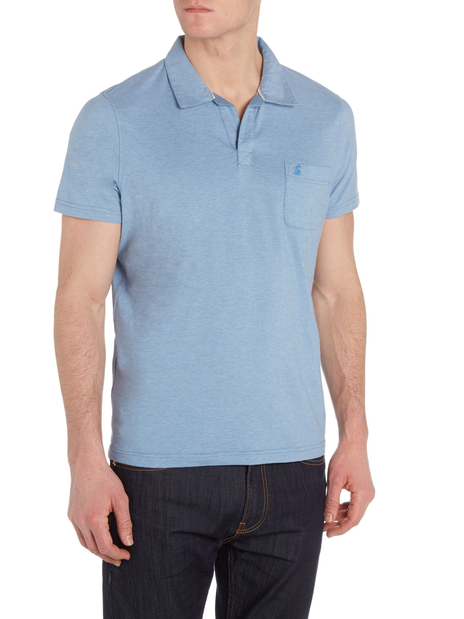 Braxby polo t shirt