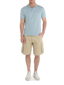 Army & Navy Rycroft cargo short