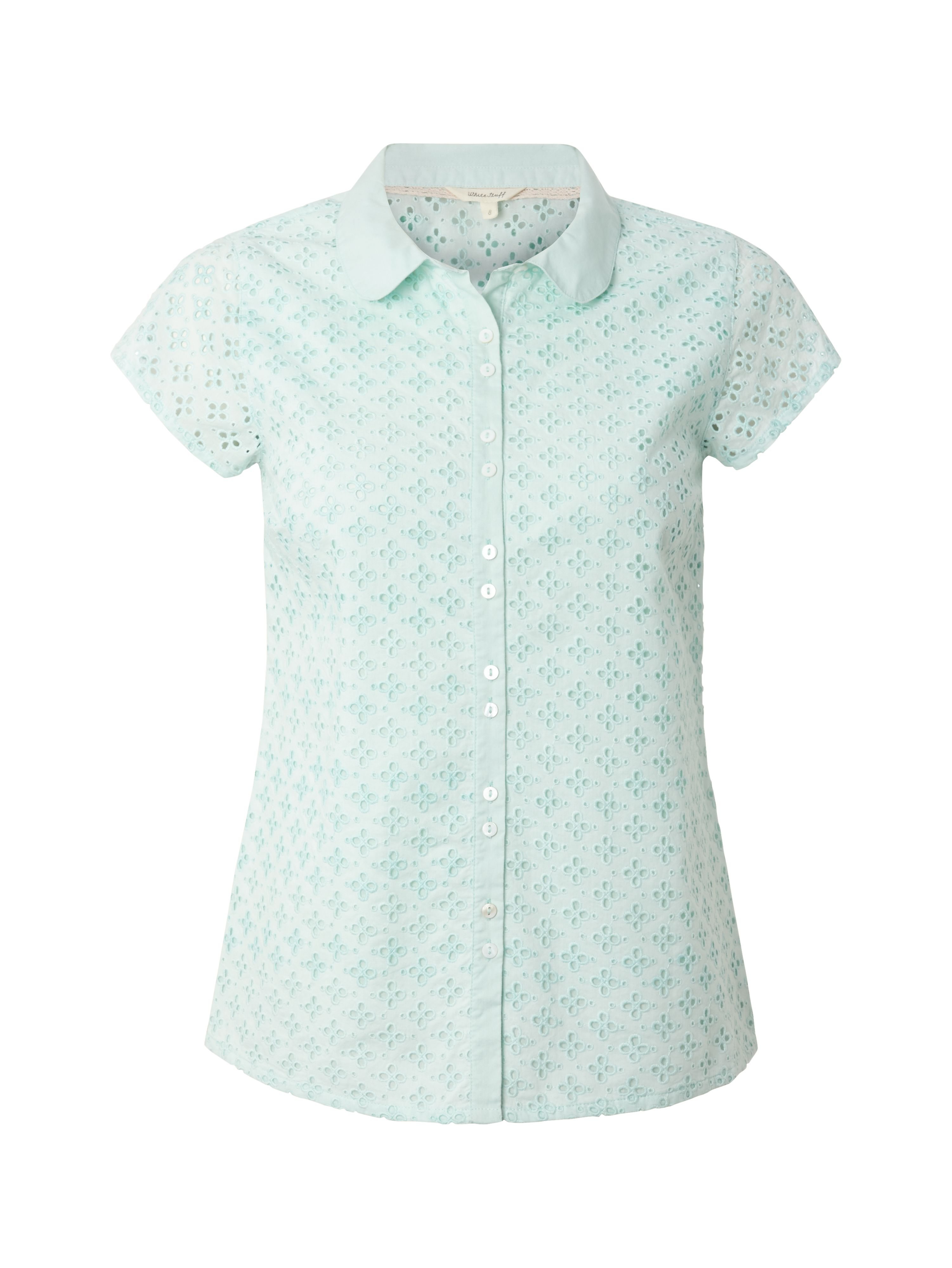 Betty shirt