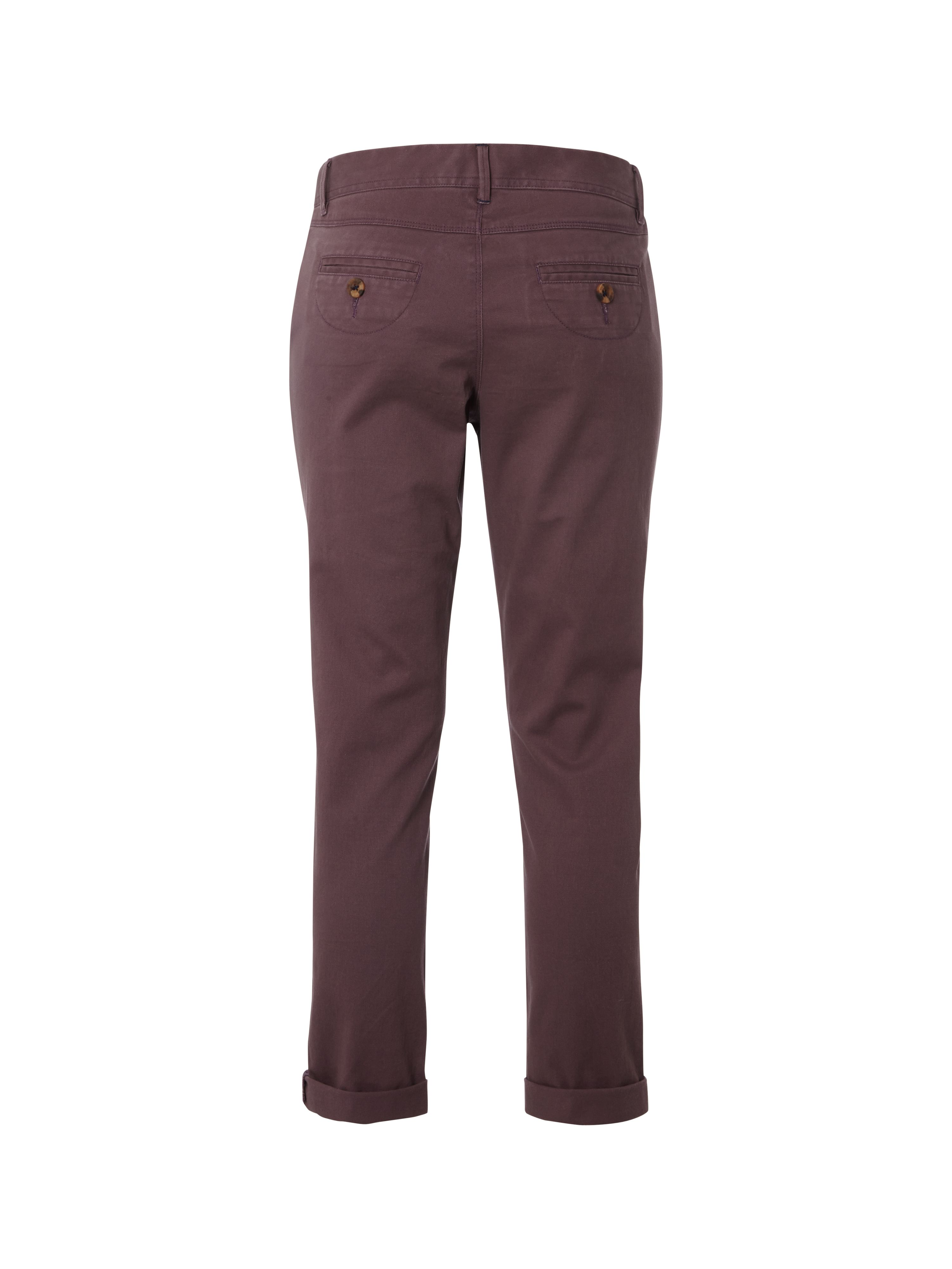 Day tripper tapered 7/8 chino