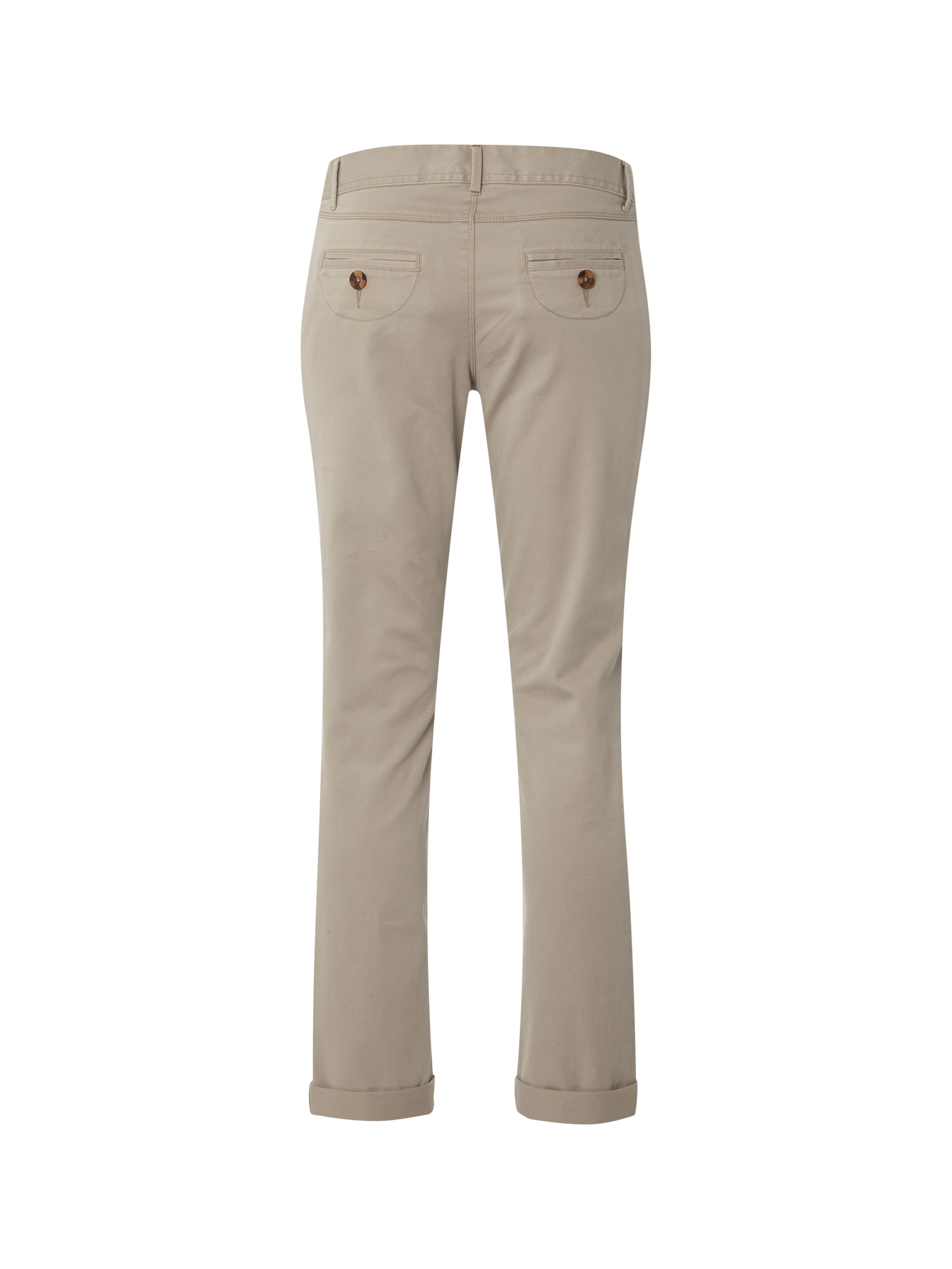 Day tripper tapered chino