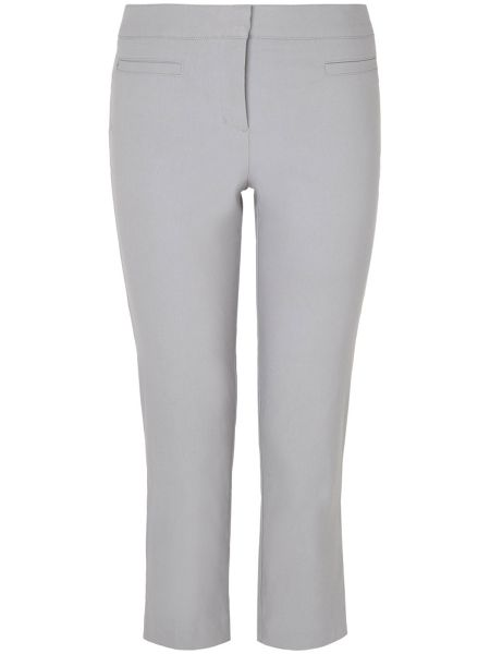 Phase Eight Billie crop trousers