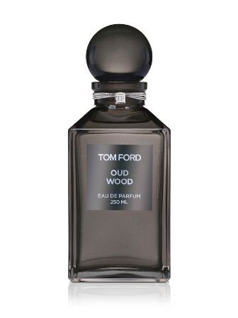 Oud Wood Decanter 250ml