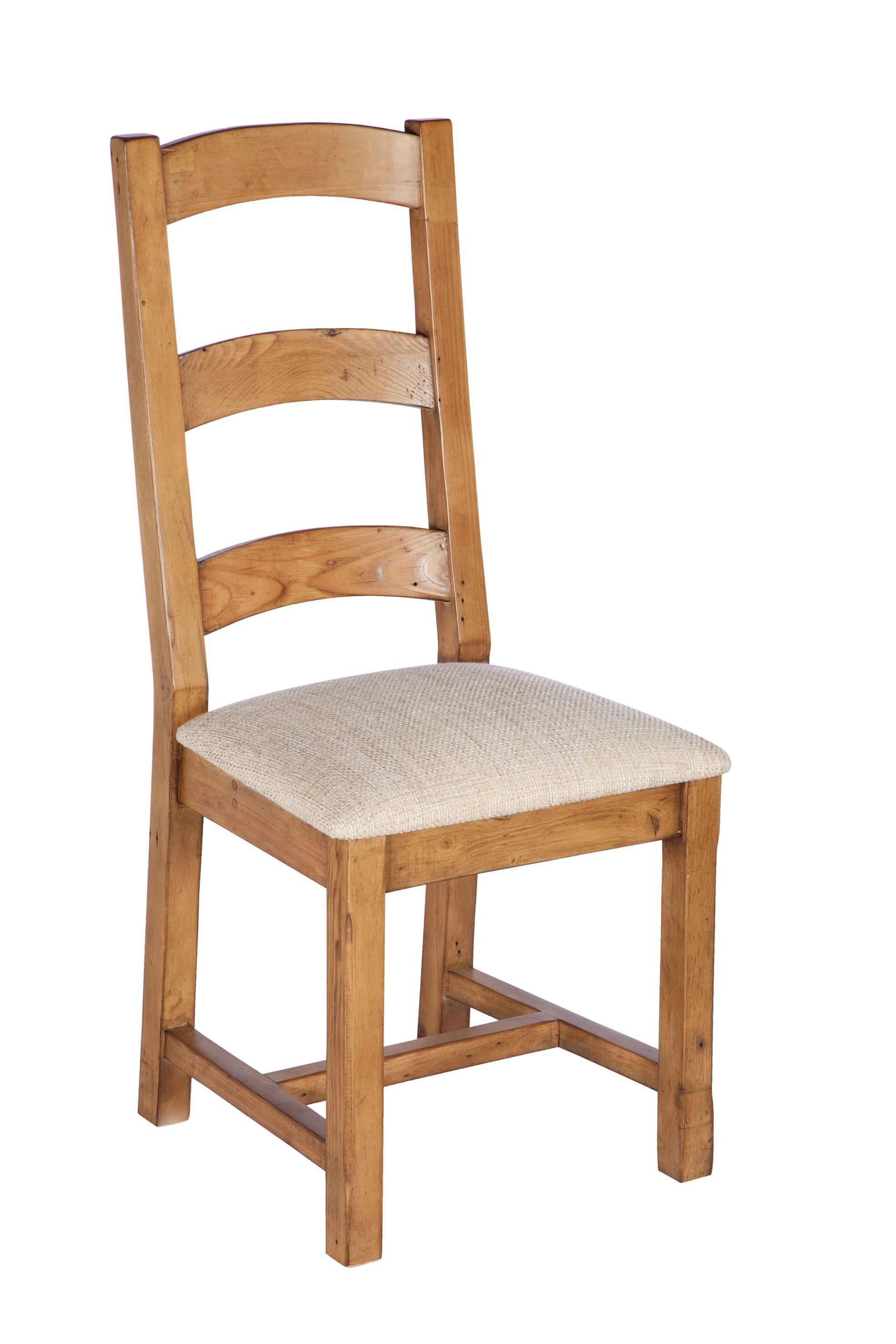 Erin dining chair pair