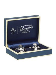 Original Penguin Penguin Cufflinks
