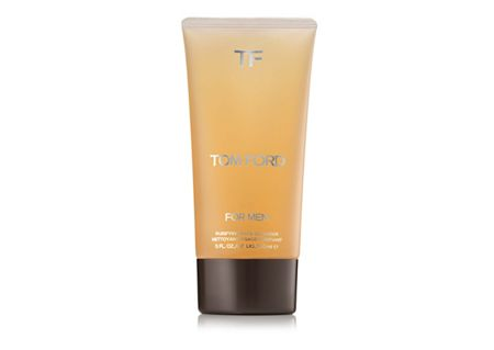 Tom Ford Purifying Face Cleanser For Men
