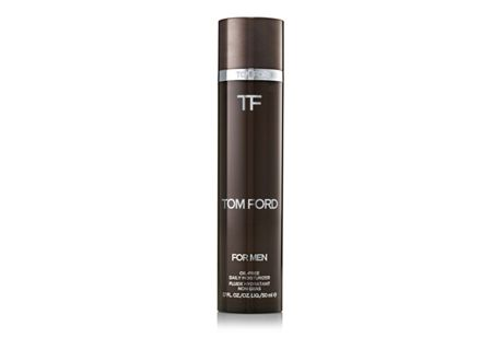 Tom Ford Oil Free Moisturizer For Men