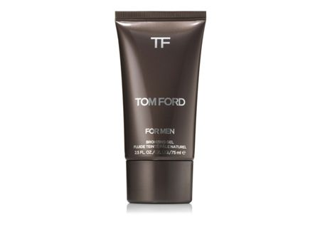 Tom Ford Bronzing Gel For Men