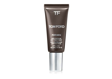 Tom Ford Anti Fatigue Eye Treatment For Men