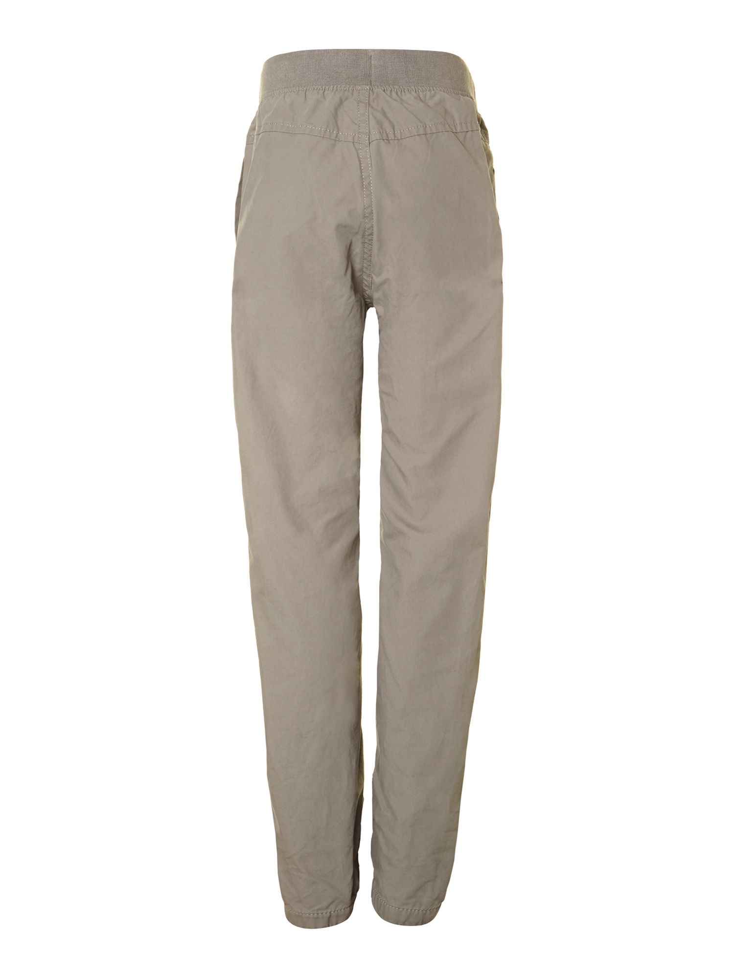 Boy`s boathouse trousers