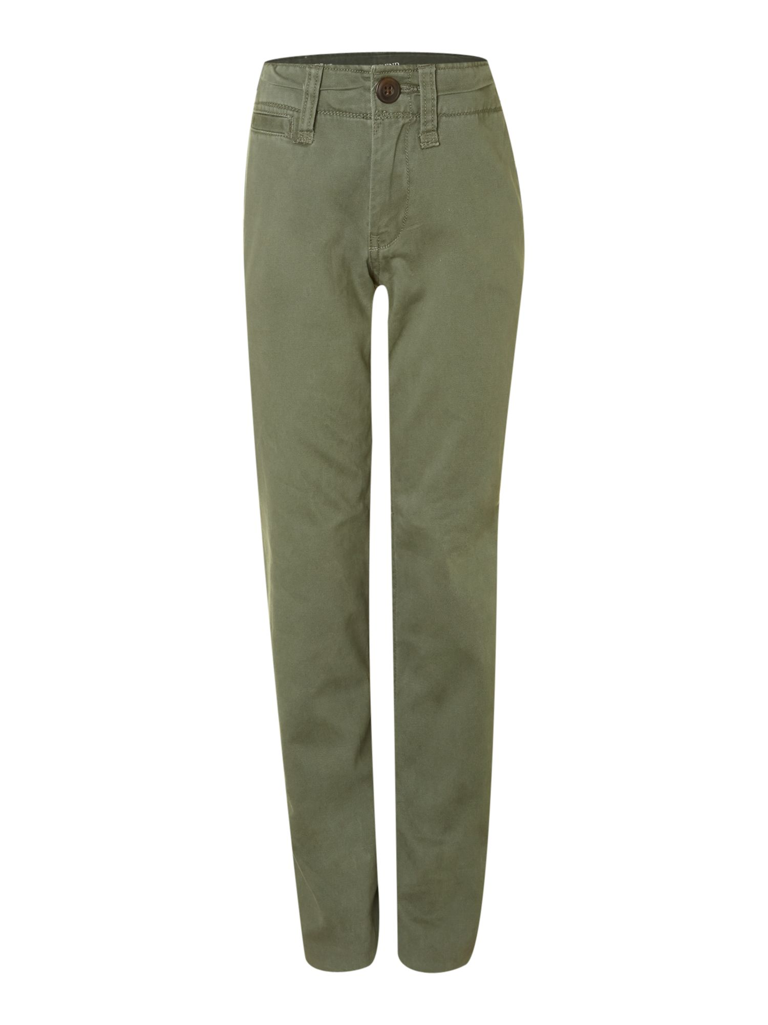 Boy`s cadet trousers