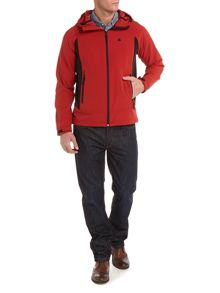 Dawson lightweight jacket