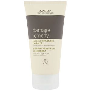 Damage Remedy Intensive Restructuring Treatment