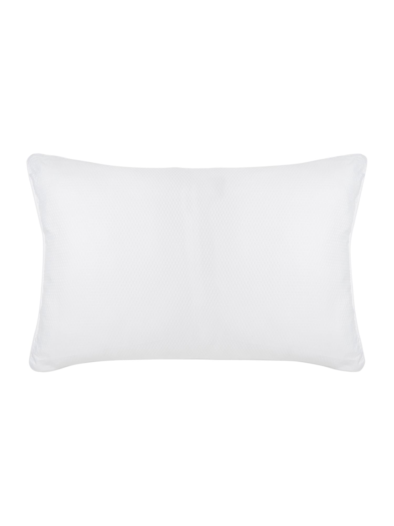 Cool & fresh pillow pair