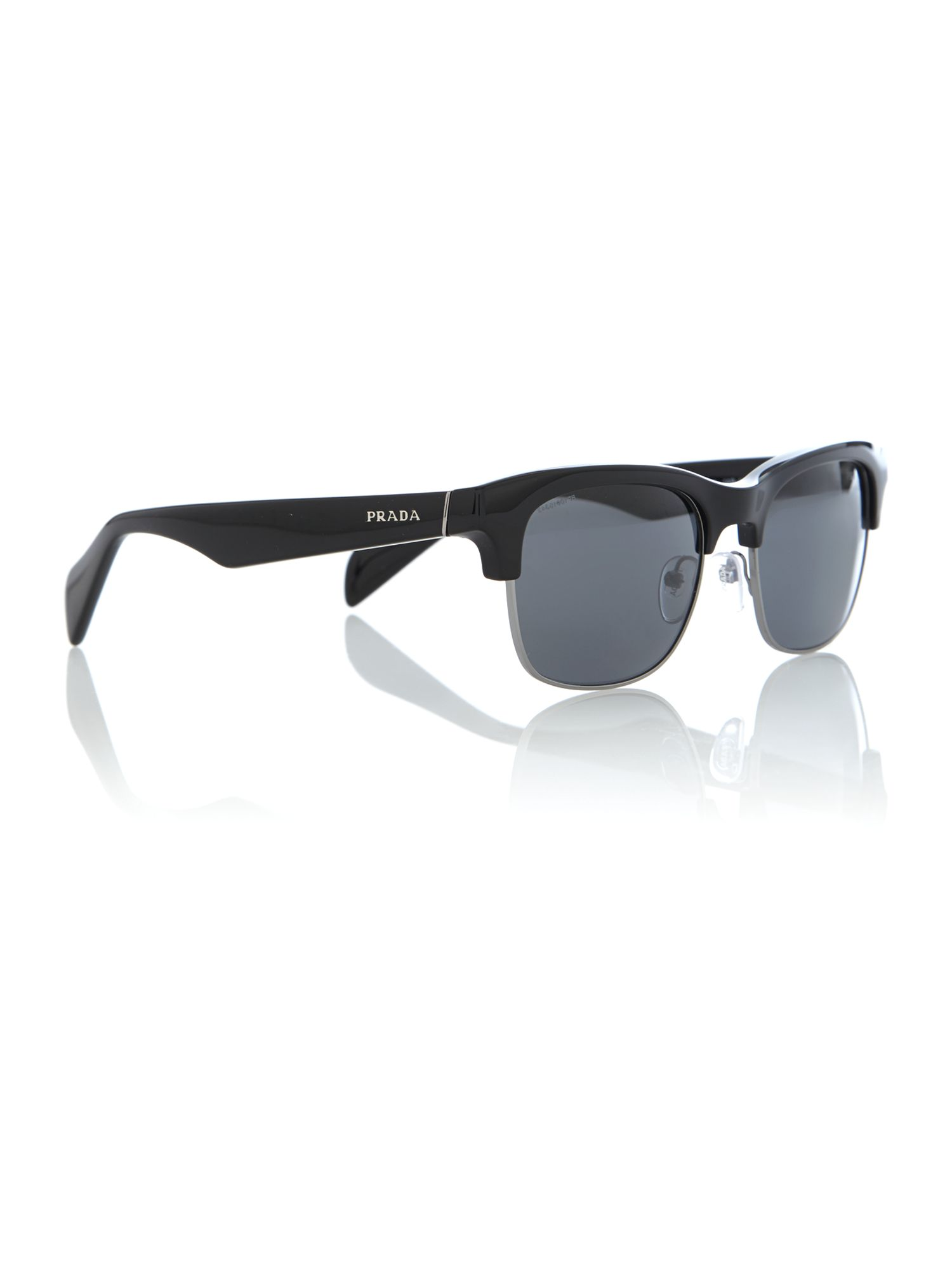 Men`s 0pr 11ps sunglasses