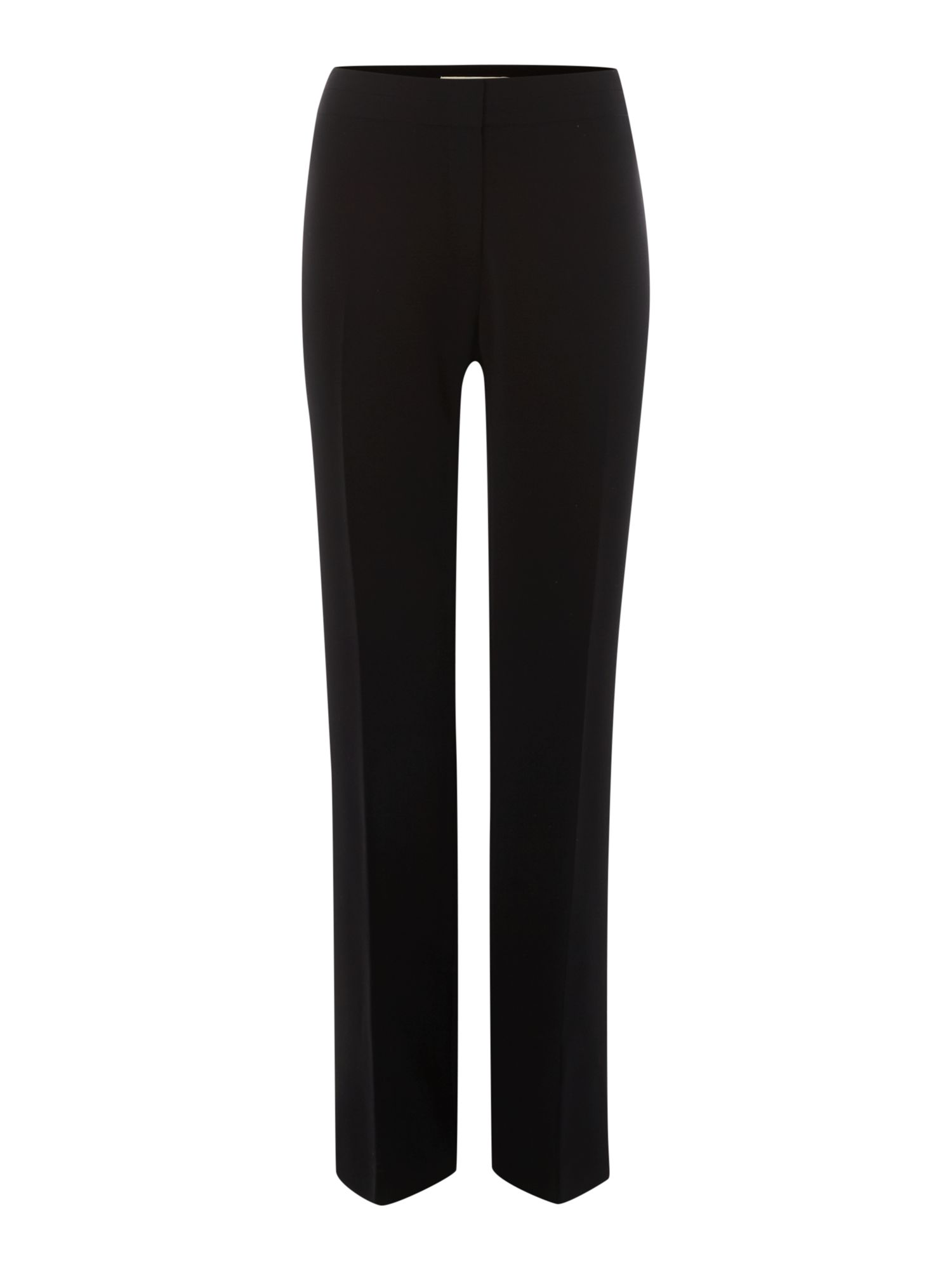 Rose essential tailored trouser