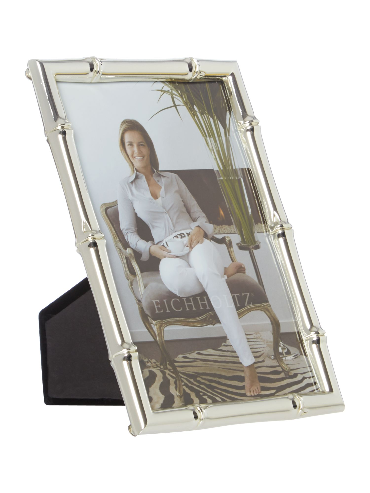 Small holden picture frame