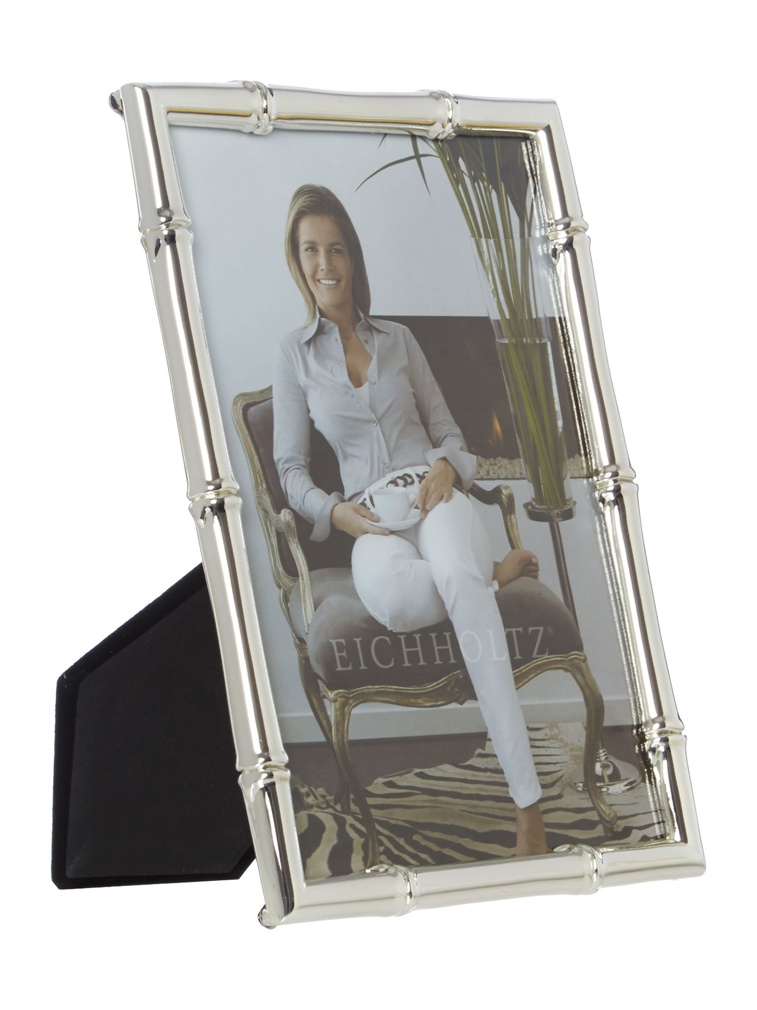 Medium holden picture frame