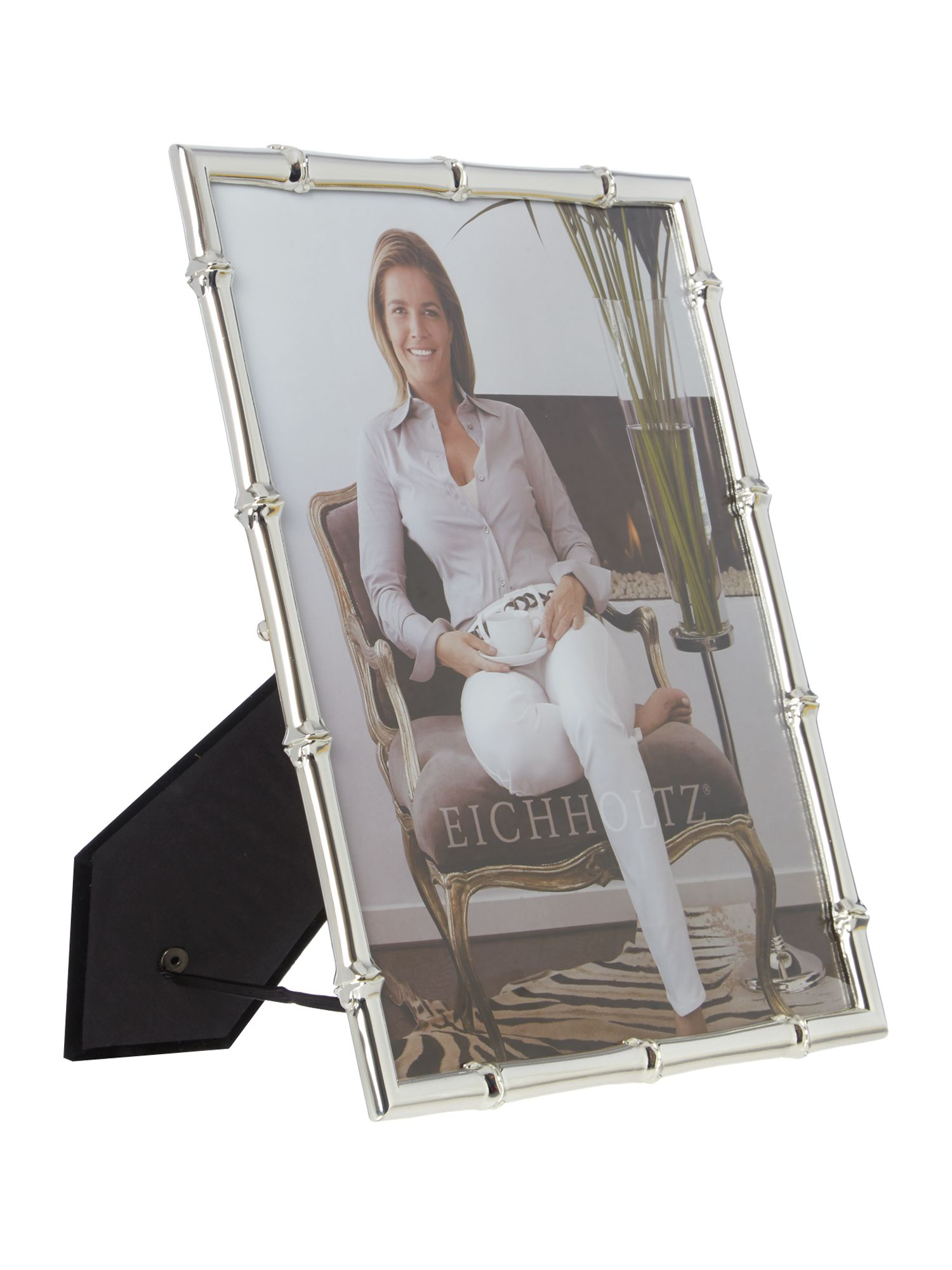 Large holden picture frame
