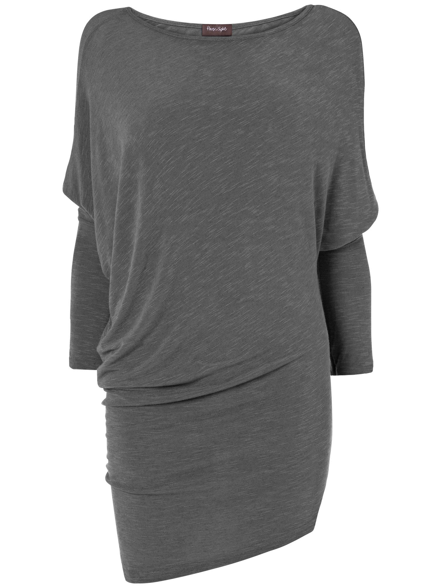 Eve asymmetric top