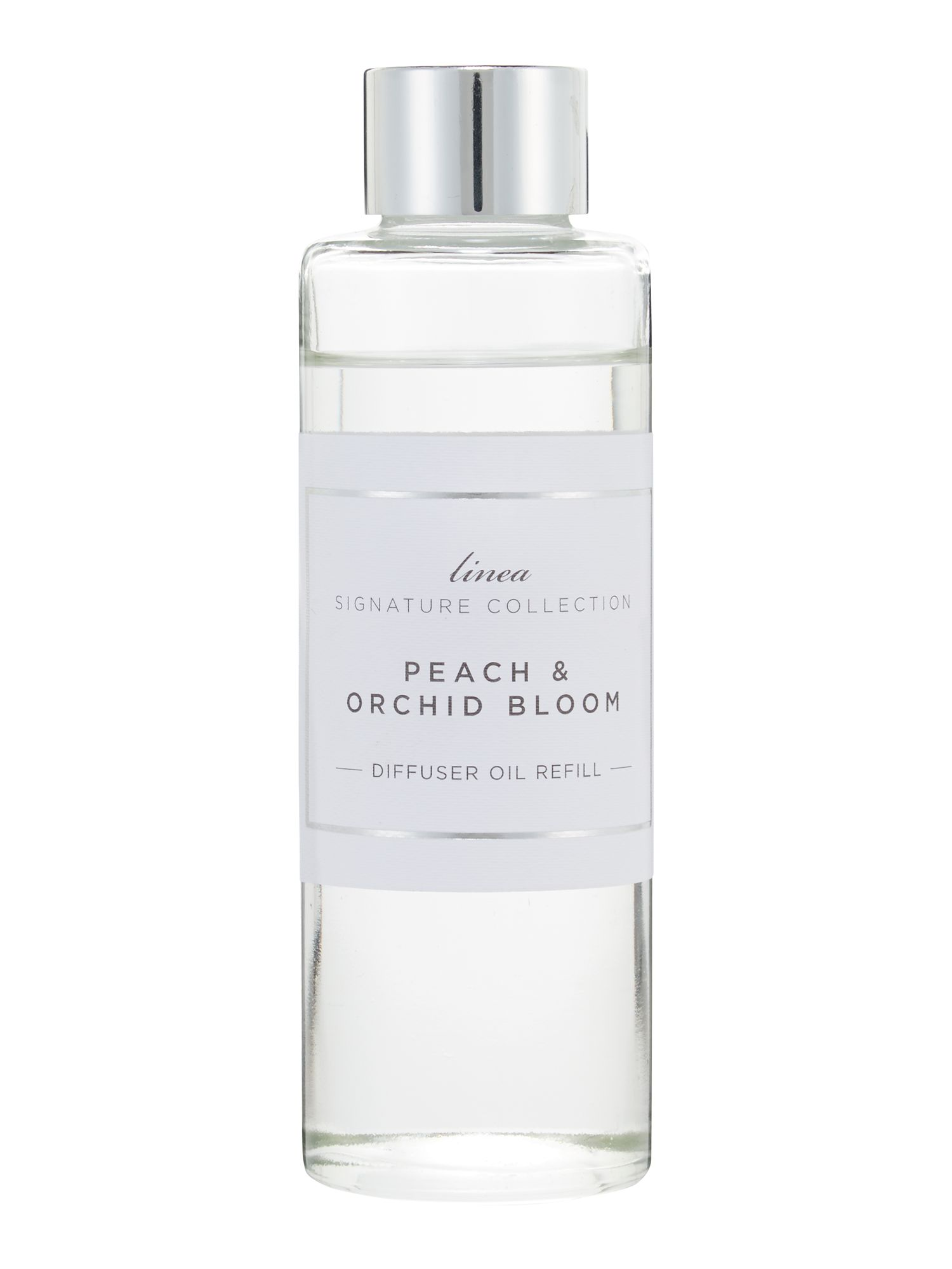 Peach & orchid bloom refill