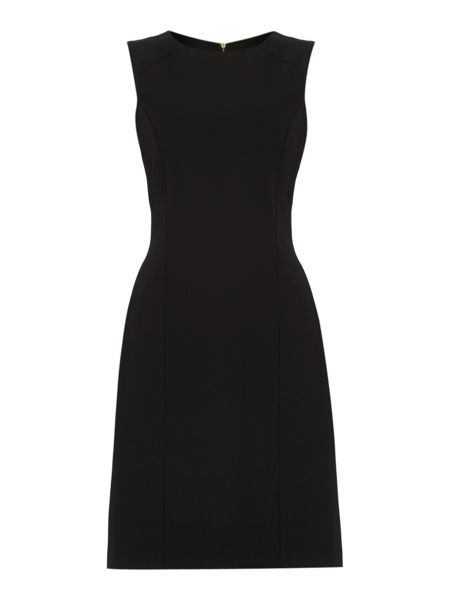 Therapy Tailored work wear dress