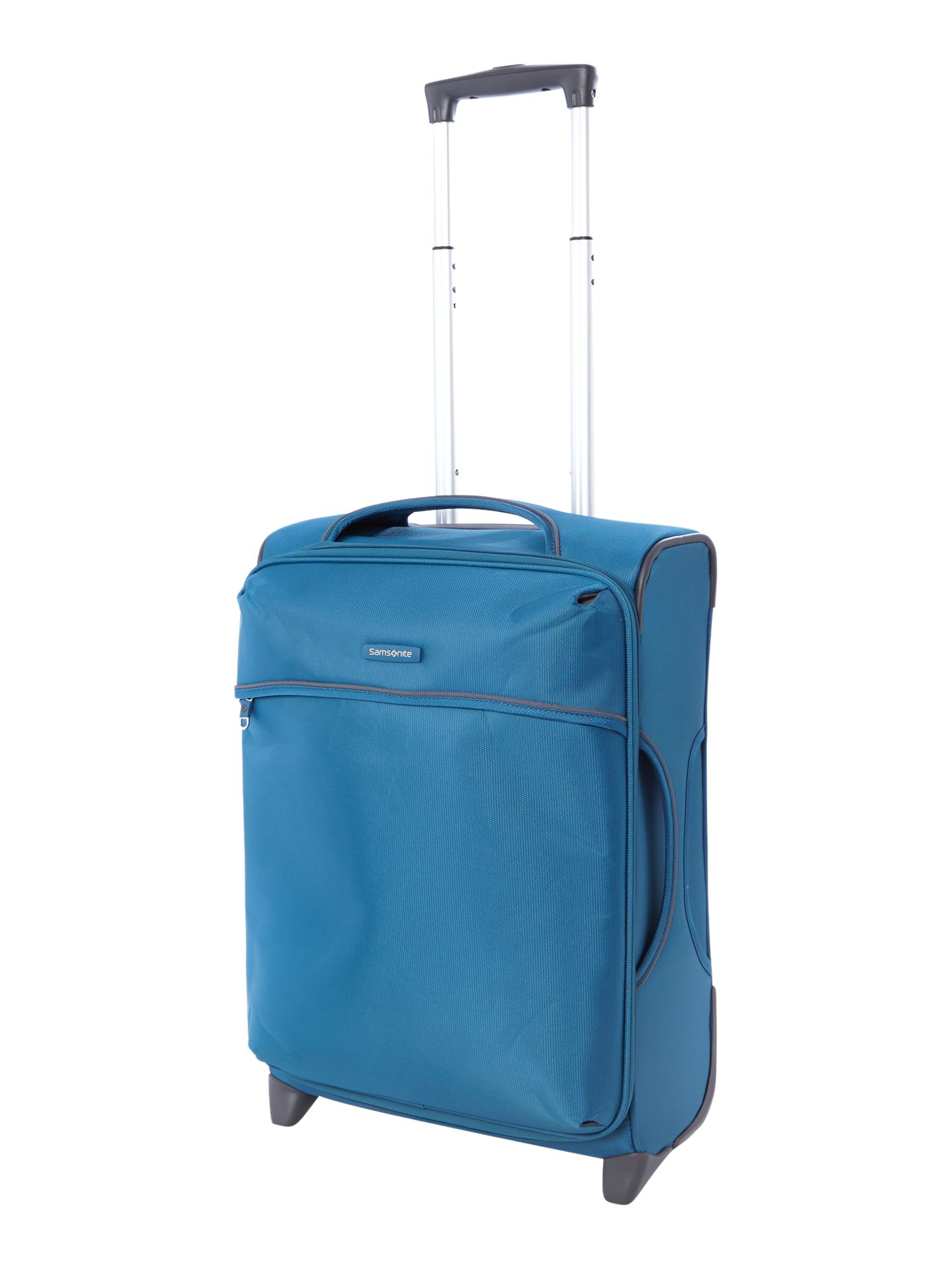 Blite Fresh electric blue 55cm upright