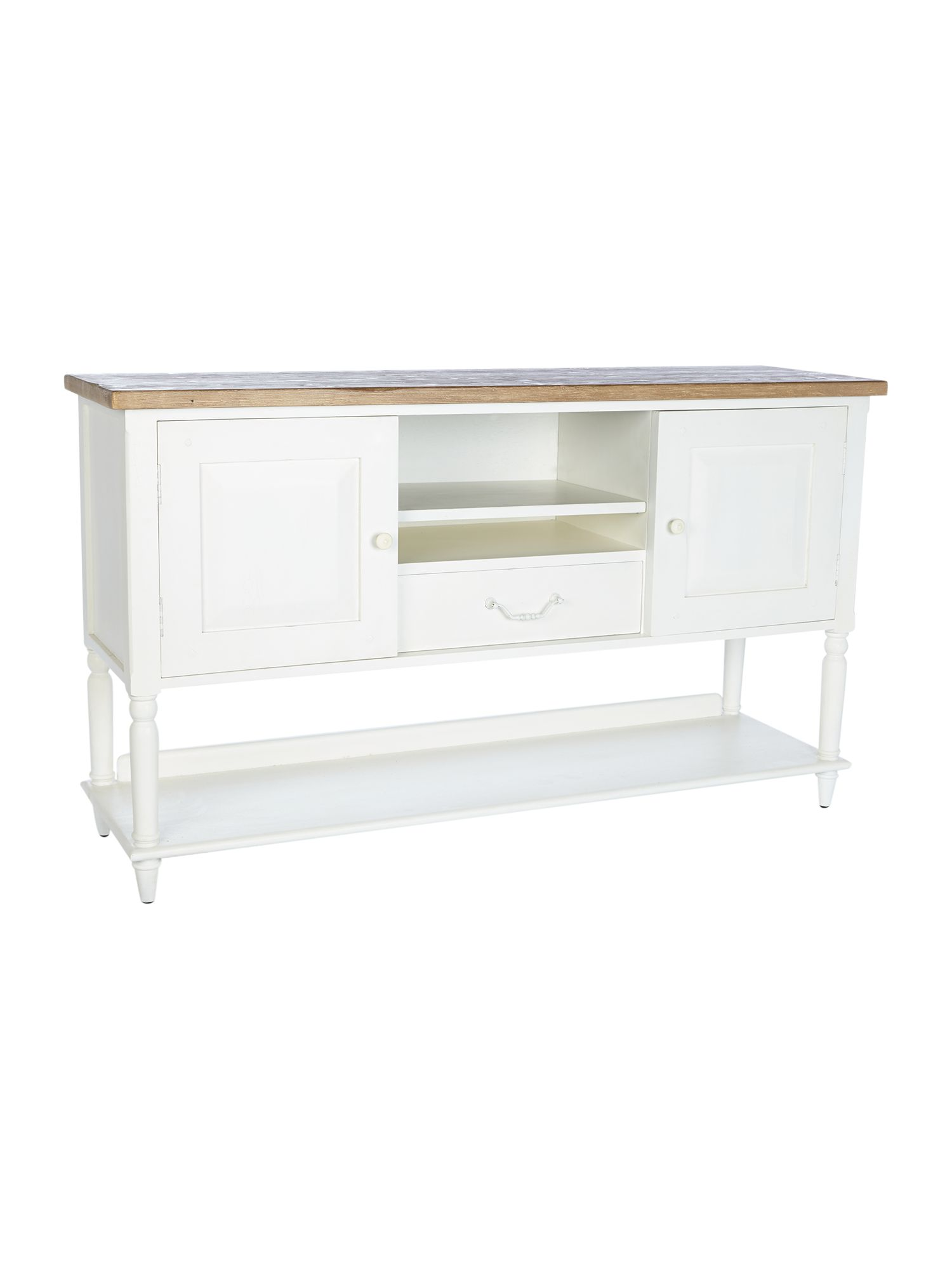 White sideboard shop for cheap furniture and save online for Affordable furniture cambridge