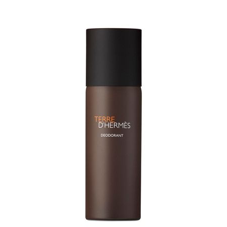 HERMÈS Terre d`Hermès Deodorant Natural Spray 150ml
