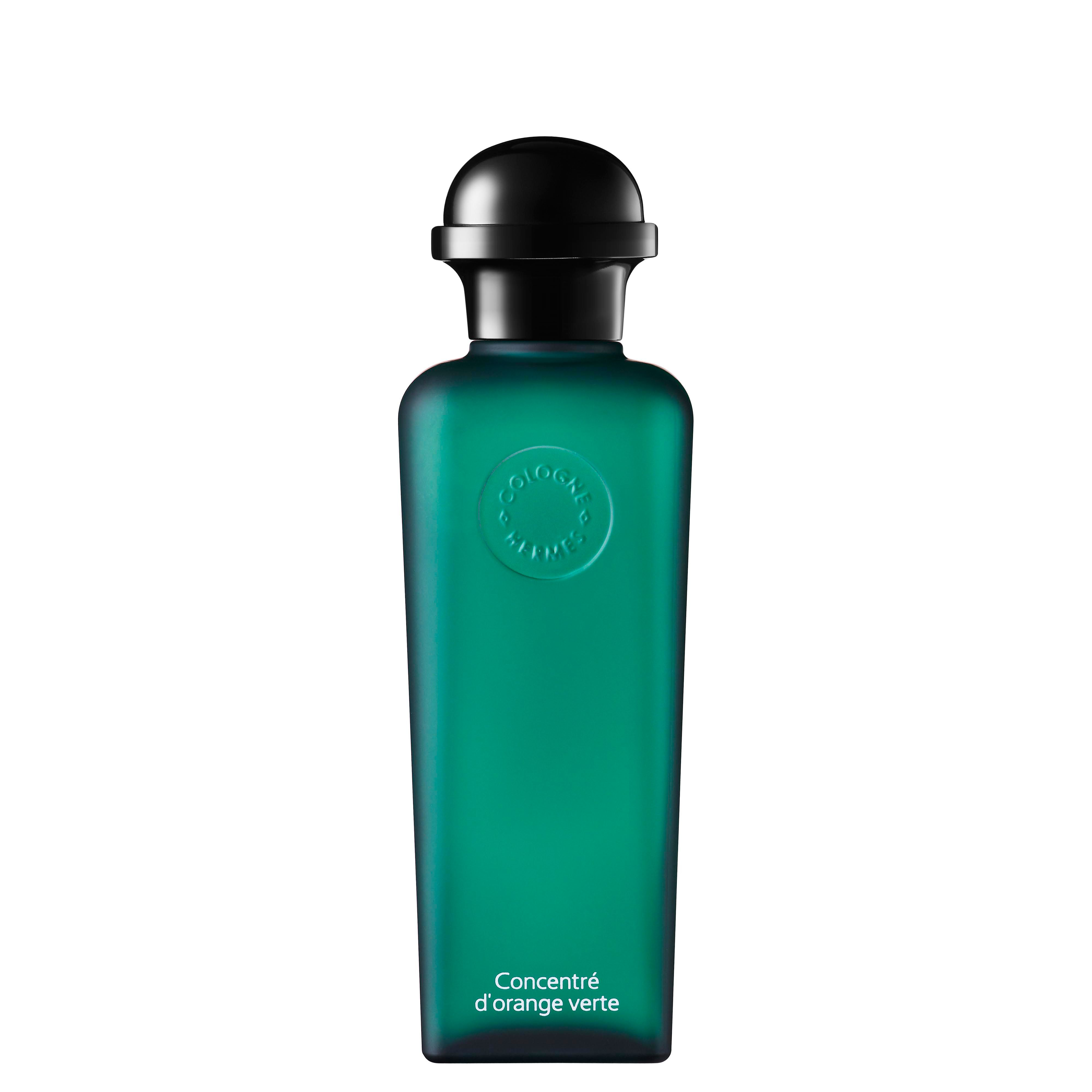 Eau d`Orange Verte Concentre Eau de Toilette