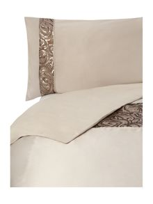 Noralla square pillow case