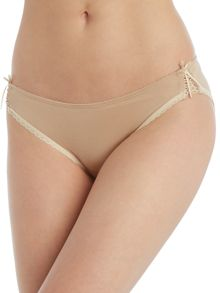 b.tempt'd Treasure chest bikini pant