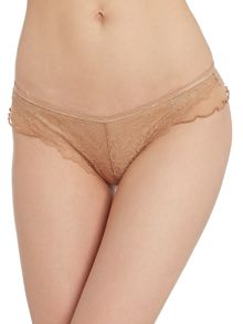 b.tempt'd B`Delighted tanga pant
