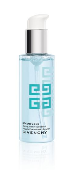 Givenchy Secur`Eyes