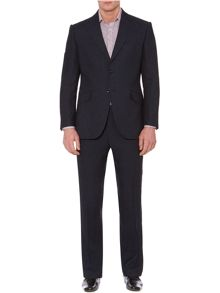Howick Tailored Tyler Linen Suit Jacket