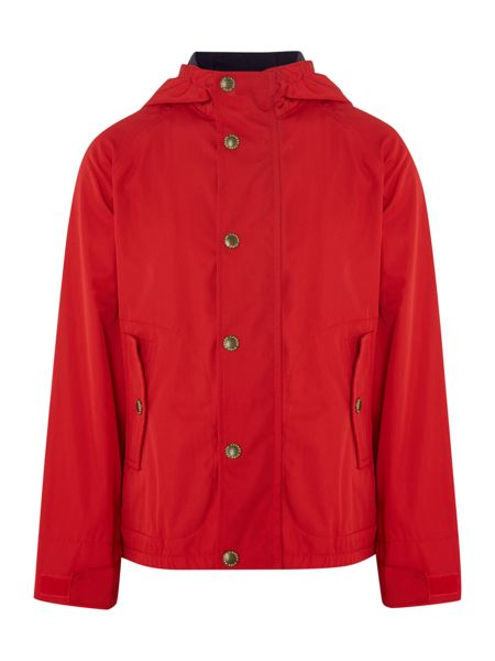 Polo Ralph Lauren Boy`s windbreaker jacket