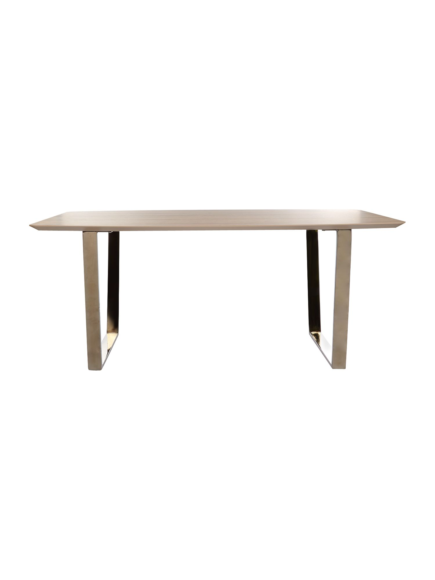 Lazio dining table