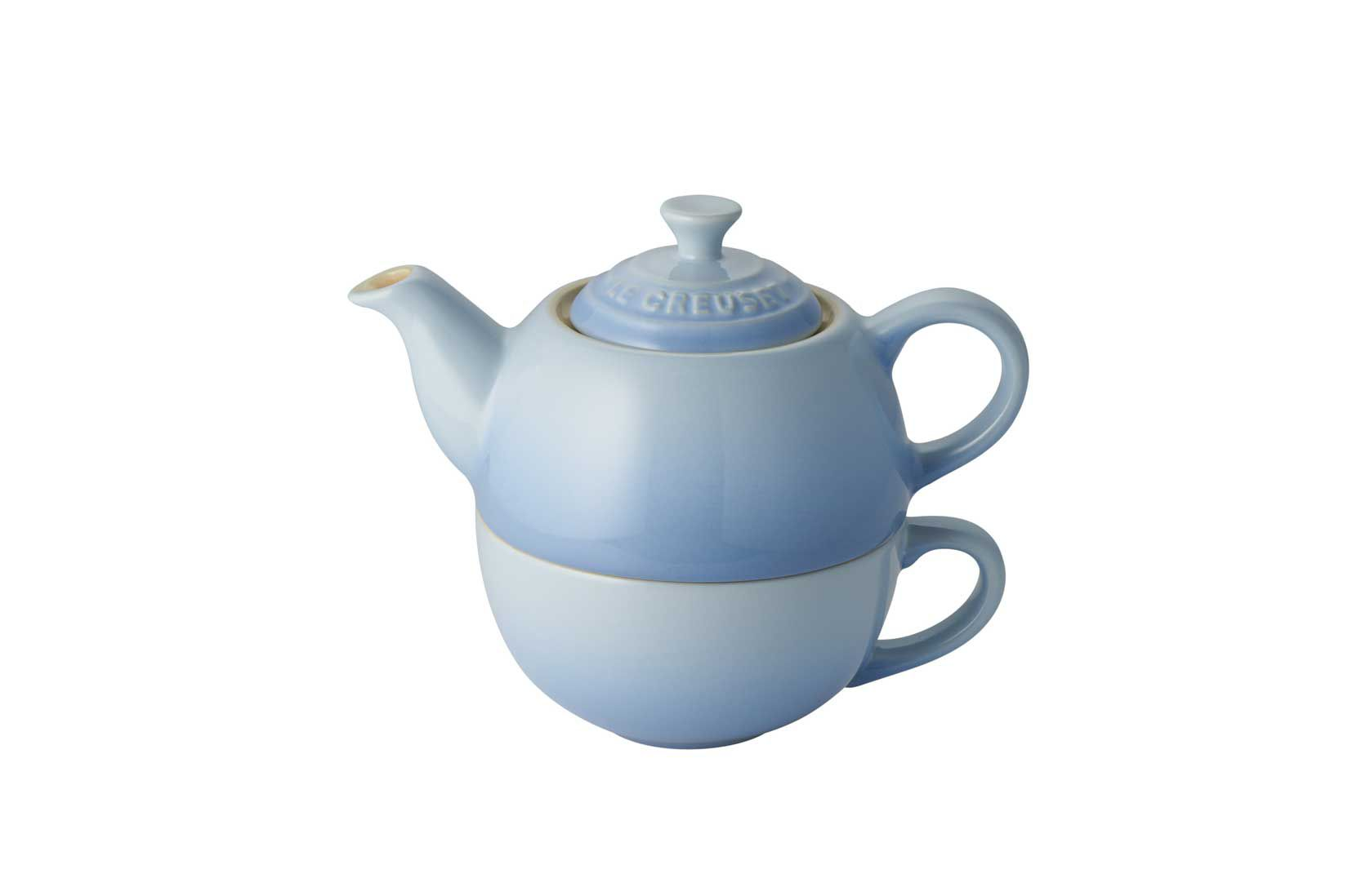 one cup teapot shop for cheap crockery and save online. Black Bedroom Furniture Sets. Home Design Ideas