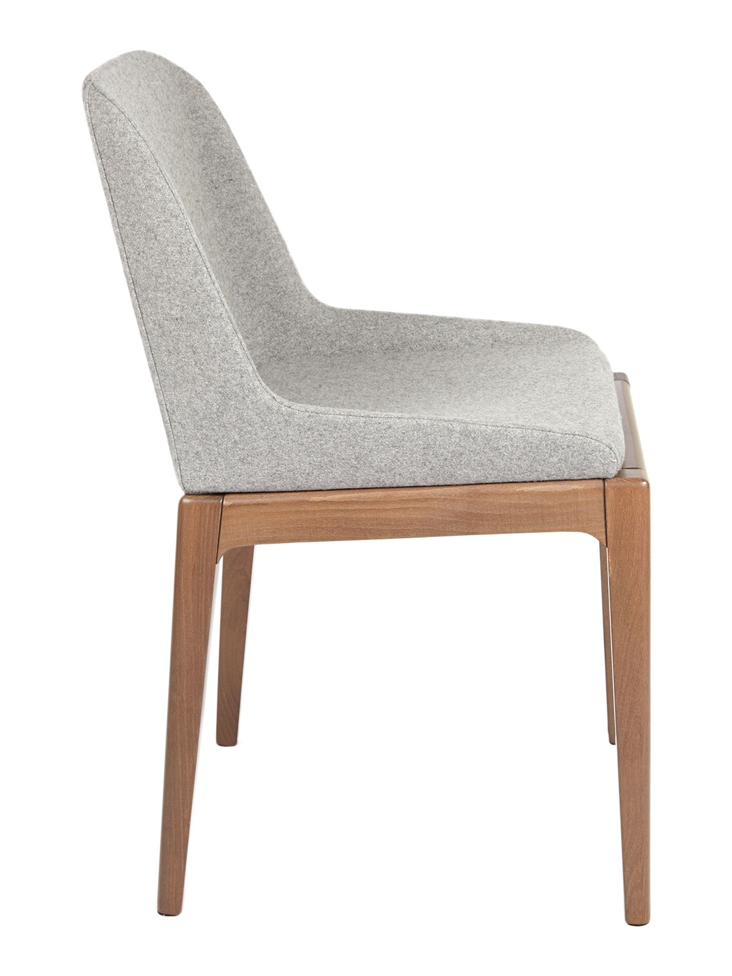 Lazio dining chair pair