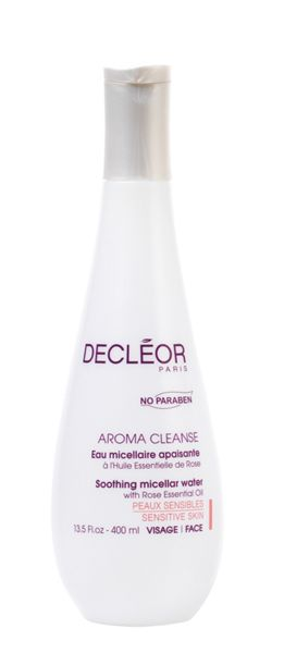 Decléor Soothing Micellar Water 400ml
