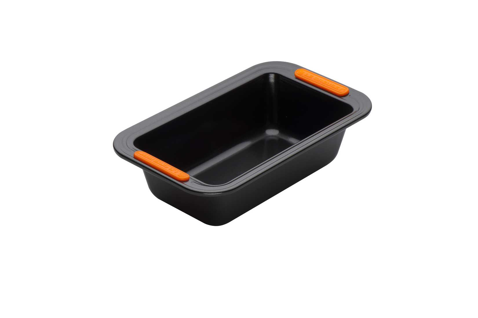 Bakeware loaf tin