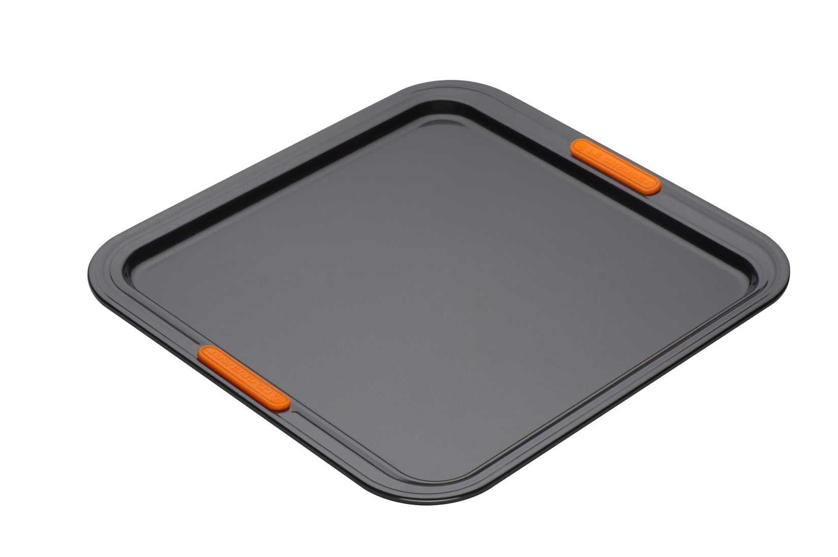 Bakeware rectangular baking sheet