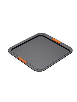 Bakeware Rectangle Baking Sheet, 31cm