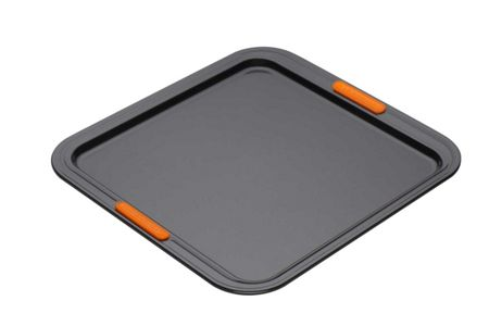 Le Creuset Bakeware Rectangle Baking Sheet, 31cm