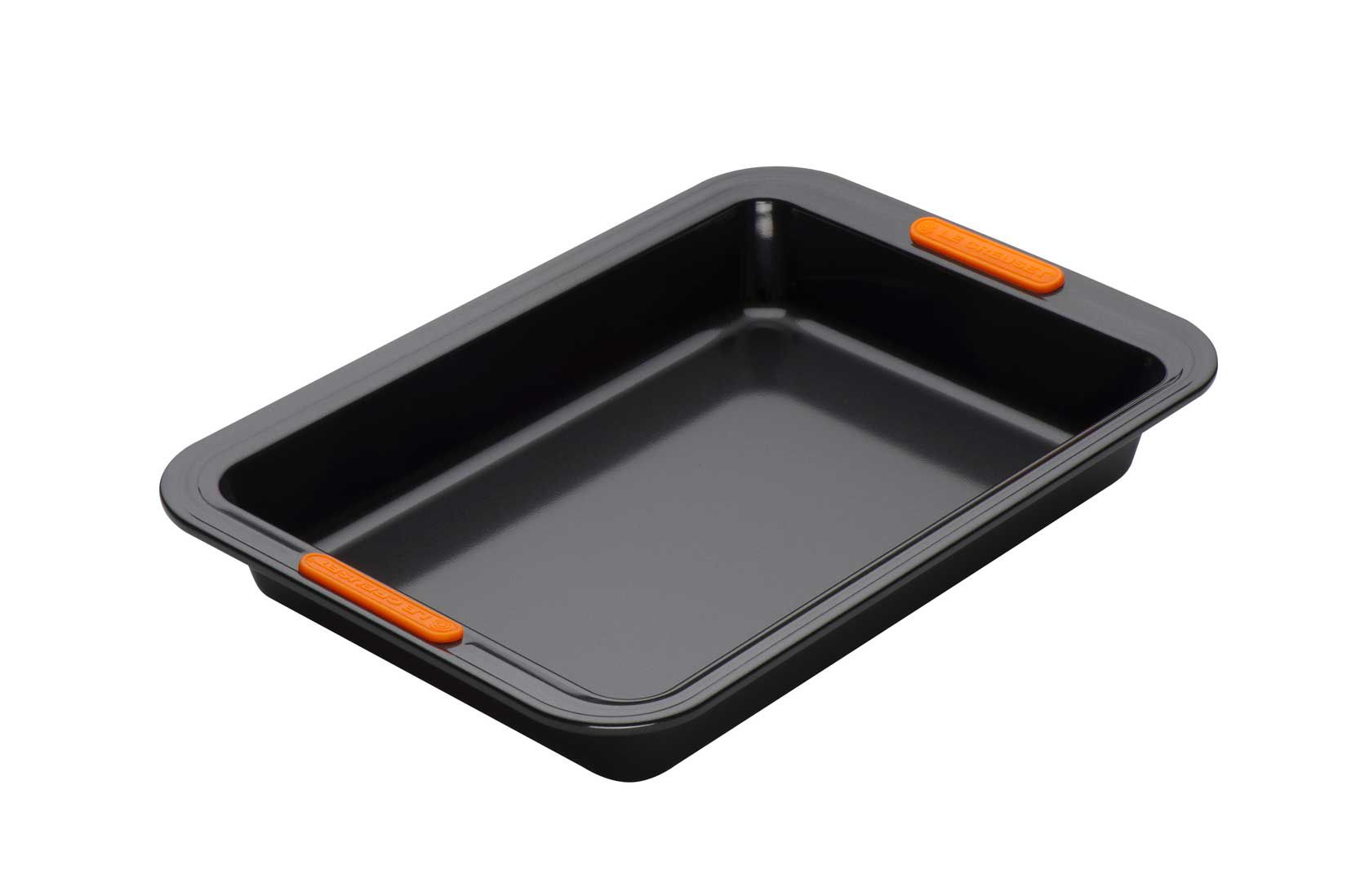 Bakeware rectangular cake tin