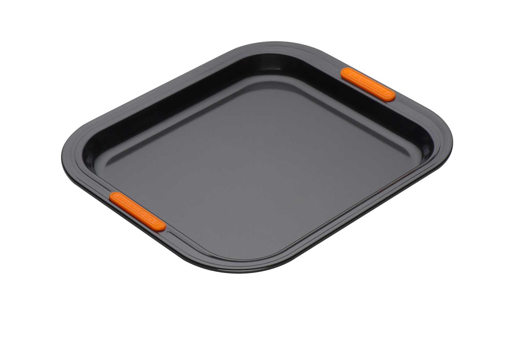 Bakeware rectangular oven tray